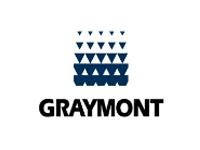Logo-Graymont