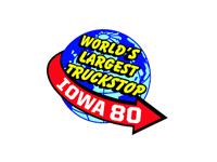 Logo-Iowa80