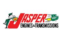 Logo-Jasper
