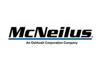 Logo-McNeilus