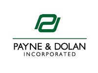 Logo-PayneDolan
